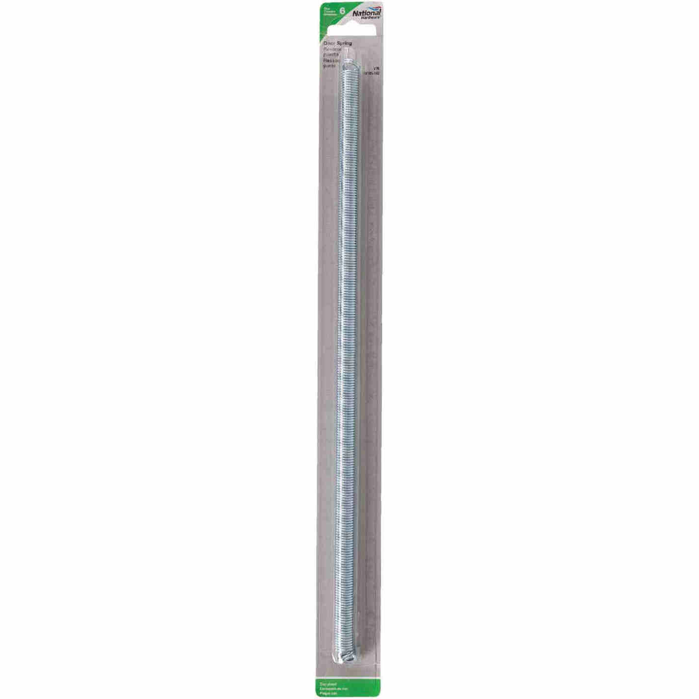 National 16 In. x 1/2 In. Gate And Door Spring Image 2