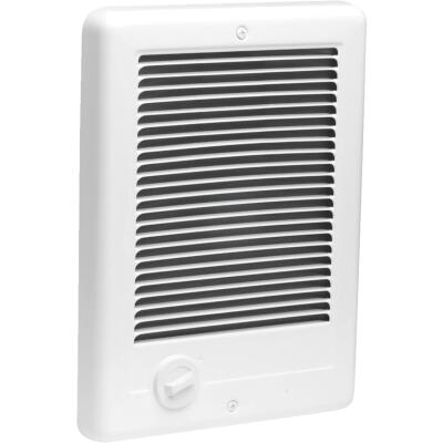 Cadet Com-Pak 2000-Watt 240-Volt Electric Wall Heater