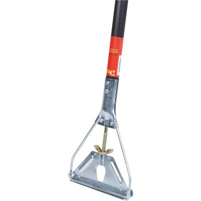 Do it Professional 60 In. Steel Mop Handle
