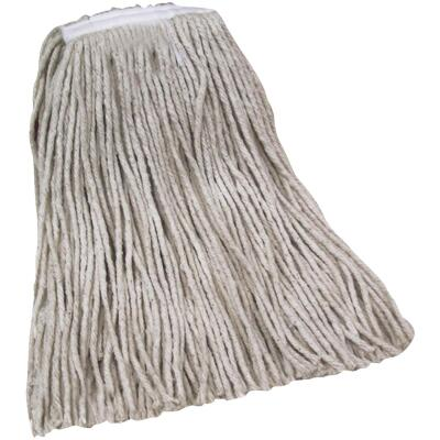 Do it 32 Oz. Workhorse Cotton Mop Head